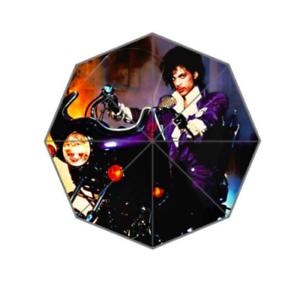 Prince Parapluie TWINS PURPLE RAIN Minnesota 2019 17 SGA Target Field 6 hommage