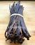 10-Tahitian-Vanilla-Beans-Extract-Grade-B-4-Inches-Tahitian-Tahitentis thumbnail 1