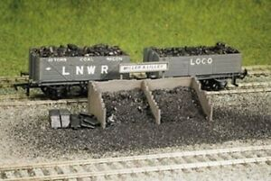 Coal-Staithes-Ratio-533-OO-HO-Building-Kit-F1