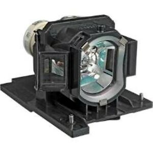 VIEWSONIC RLC-054 RLC054 LAMP IN HOUSING FOR PROJECTOR MODEL PJL7211
