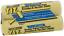 1//8-Inch Nap 7-Inch Wooster Brush R730-7 Tiz Foam Roller Cover 2-Pack