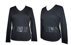 Schneider Sportswear Damen Maud Langarm Shirt Pulli Pullover BESTFORM 40 / 44