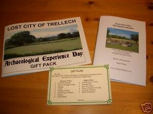 Archaeological-Experience-Day-dig-amp-explore-a-lost-city