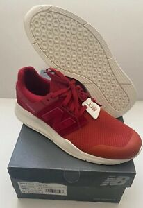 New Balance 247 Time Zone Pack MS247NSH