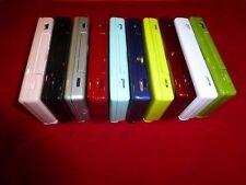 Nintendo DS Lite Konsole TOP-Zustand: Viele Farben und Zubehörpaket zur Auswahl
