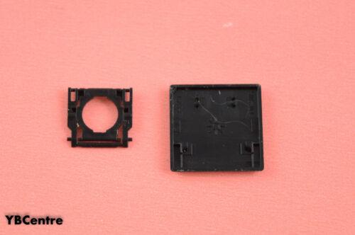 rubber clip Replacement Single Key Asus K53 X53 K53U X53U X53Z A53Z A53U cap