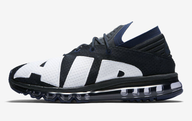 f8fda73270 Nike Air Max Flair Shoes for Men Style 942236 Retail US Size 10 for sale  online | eBay