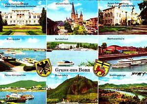 Gruss-aus-Bonn-Ansichtskarte