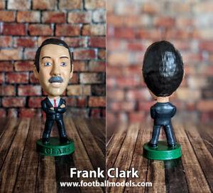Frank-Clark-Nottingham-Forest-non-Corinthian-Prostars-football-figure