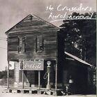 Rural Renewal 0782356090729 by Crusaders CD
