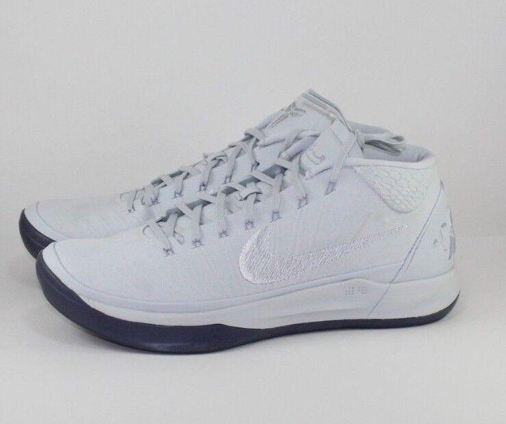 Nike Del Donna Polvere Blazer Blu Del Nike Premio   316959 100 Dollari Nwob f5aeab