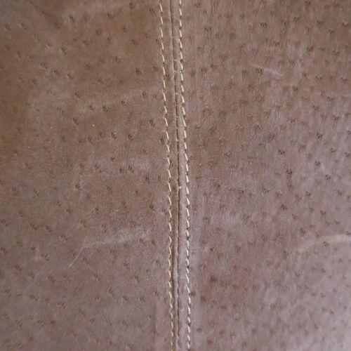 Porte Avec Fourre tout Femme monnaie Vintage Lr Sac qtvPO8wx8