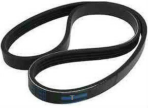 FOR LEXUS IS200 2.0 99 2000 01 02 03 04 05 AIRCON AIR CONDITION AC DRIVE BELT