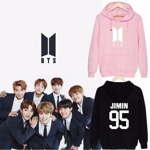 Kpop-BTS-Bangtan-Boys-Hoodies-J-Hope-Jimin-Jung-Kook-amp-SUGA-Pullover-Sweatshirt