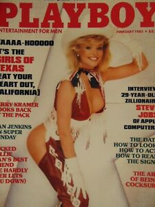 Playboy-February-1985-Cherie-Witter-The-year-in-Sex-Girls-of-Texas-1510