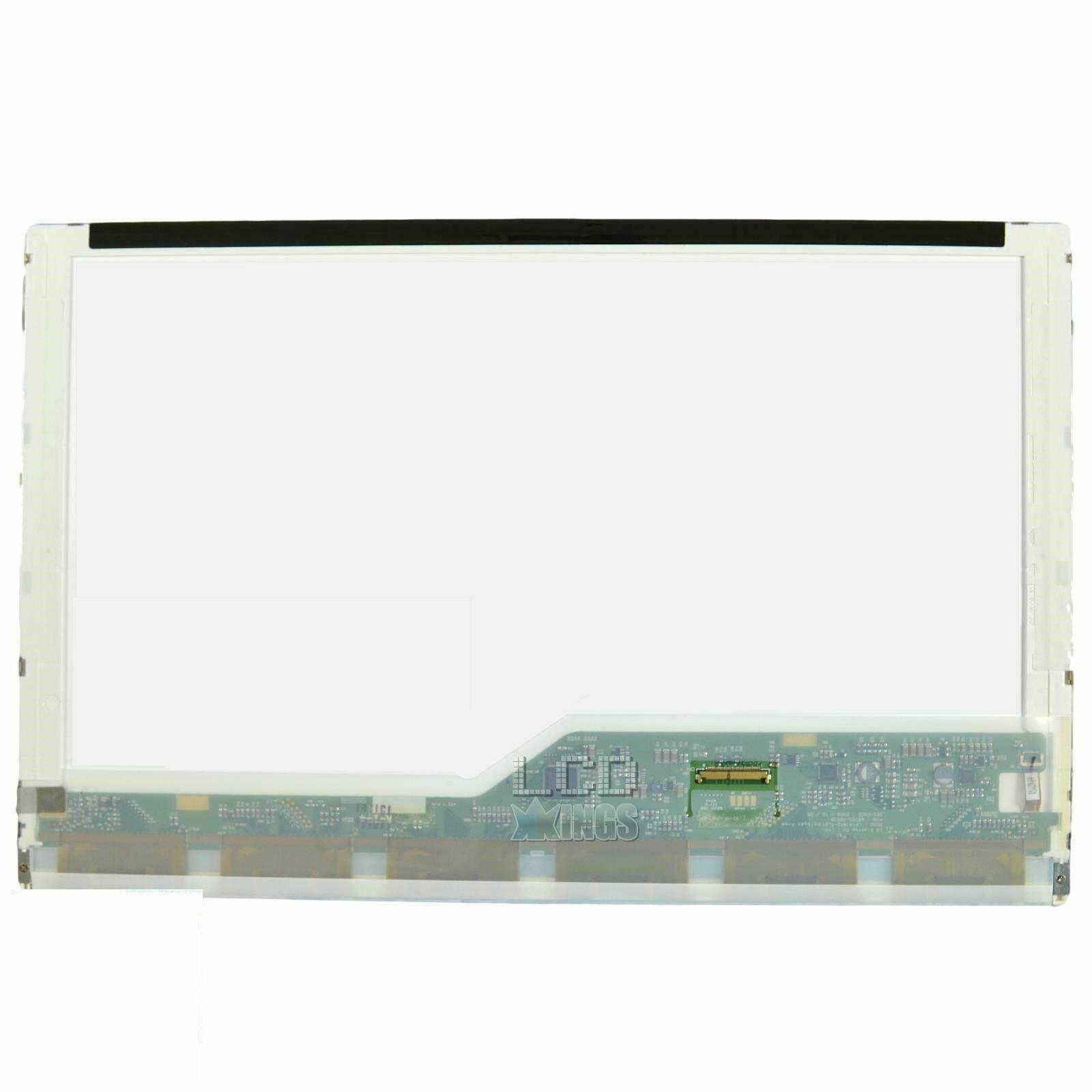 IBM Lenovo 42T0498 42T0504 14.1