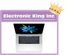 "NEW Apple Macbook Pro 2.9GHz 2.9 GHz 15.4"" 15"" i7 16GB 1TB Touch Bar Radeon 460"