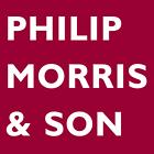 philipmorrisandson