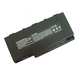 Batteria-per-HP-Pavilion-DM3-series-HSTNN-DB0L-10-8V-5200mAh