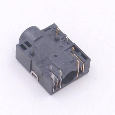 Audio Jack Headphone Microphone Socket For Lenovo S300 S400 G480 G580 G485 New Ebay