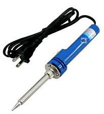 Hakko 980-V12//P Presto Soldering Iron Pen Type 20W to 130W