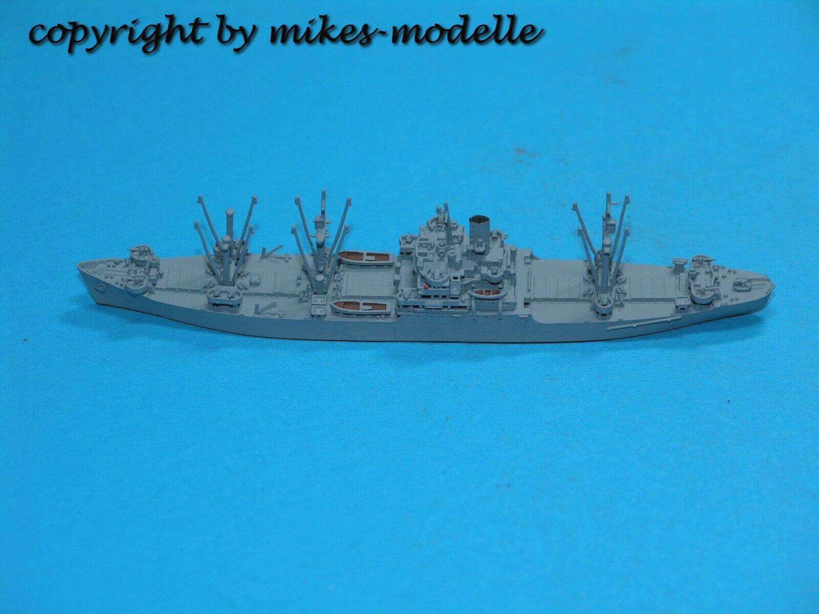 1  1250 suministradores USS Mount Hood de spidernavy (2-20)