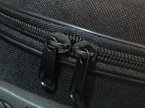 Headphone carry case for Audio-technica ATH-W5000 AD1000PRM ATH-ATH-AD700X