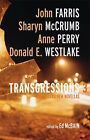 Transgressions: Four Brand New Novellas: v. 3 by Orion Publishing Co (Paperback, 2007)