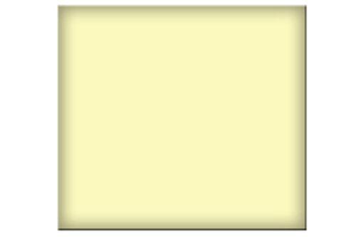 1000 x Cream Paper Napkins 3 Ply 40cm Soft Table Serviettes   4 Fold - 1 Box