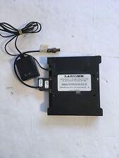 TC Communications fiber optic modem TX 1720