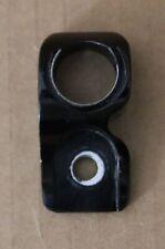 1999 Autococker Paintball Gun KAPP pre 2k Lightweight Back Block BLACK