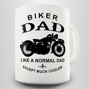 Biker-Dad-Gift-Mug-A-cool-mug-for-a-cool-Dad