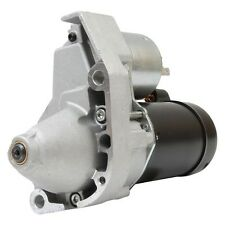 Motor de arranque motocicleta BMW r850 r1100 r1150 r1200 GS R RT s r1100gs d6ra55 d6ra75 nuevo