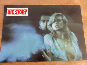 Sybille Rauch Filme