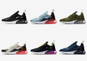 Details zu Nike Air Max 270