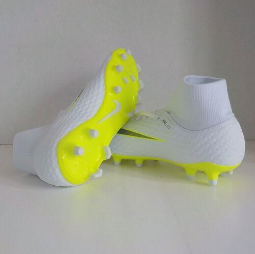 9 Hypervenom 3 Phantom volt Nike blanc football taille Chaussons de Ah7268 107 Df Academy qXwtOFfFx