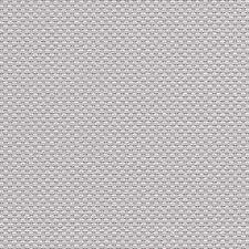Item 3 Paintable Wallpaper Basket Weave Heavy Texture 56 Sq Ft Roll 48926