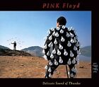 Delicate Sound of Thunder [Slipcase] by Pink Floyd (CD, Jun-2016, 2 Discs, Columbia (USA))