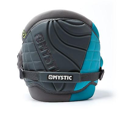2015//16 Mystic Ladies Dutchess waist Harness Kitesurf Windsurf  XS S M L Womens