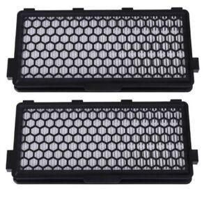 2-x-Active-HEPA-filter-for-Miele-S5-S8-C2-C3-SF-AH-50-SF-HA-50-Vacuum-Cleaner