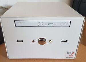 Shuttle-PC-TEO-X-Dual-Core-Prozessor-2-x-1-86