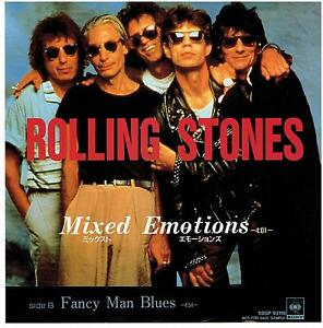 ROLLING-STONES-MIXED-EMOTIONS-JAPAN-7-034-P-S-PROMO