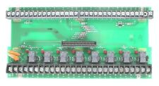 New Listingbarber Colman Mz2a 103 0 1 Network 8000 Controller Terminal Connection Led Pcb