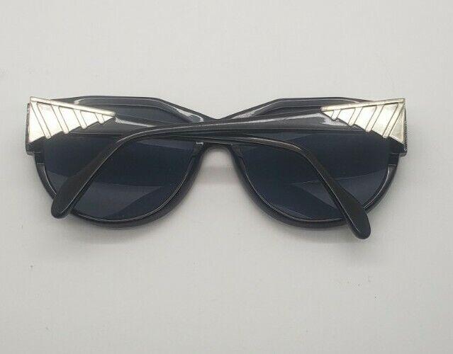 Vintage Gianni Versace 485 Sunglasses SUPER RARE … - image 7