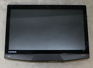 AP1FN00100-B-LENOVO-LCD-21-5-039-039-TOUCH-W-DIGITIZER-700-22ISH-ALL-IN-ONE-034-GRADE-B-034
