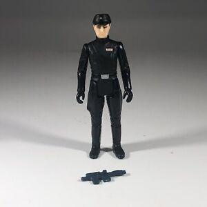 Vintage-1980-Kenner-Star-Wars-Imperial-Commander-Action-Figure-Hong-Kong