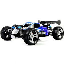 1/18 Scale Remote Control OFF-road Racing Car High Speed Stunt SUV A959