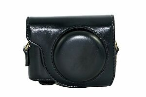 PU-Leather-Case-Bag-Cover-for-Canon-S100-S110-S120-S200-Digital-Cameras