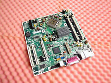 HP Compaq dc5700 404794-001 Motherboard 404166 404167 System Board