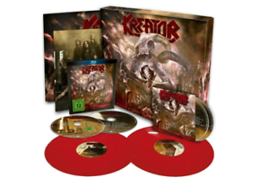 Kreator-Gods-of-violenza-simulata-Box-Set-Live-Anticristo-violenza-simulata-unleased-CD-039-S